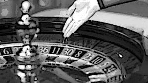 Hoe veilig is het gebruik van een roulette systeem
