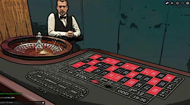 Hoeveel online casino licenties ?